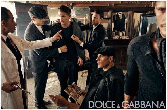 Dolce&GabbanaAutomneHiver2010211 (7)