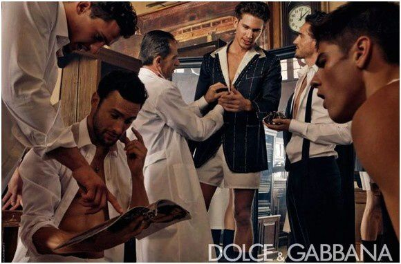 Dolce&GabbanaAutomneHiver2010211 (9)