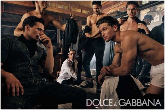 Dolce&GabbanaAutomneHiver2010211