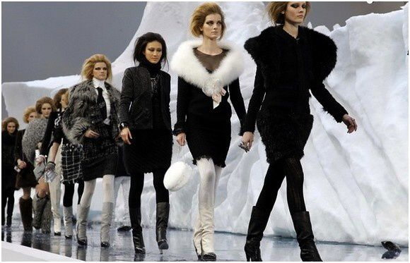 ChanelAutomneHiver20102011 (7)