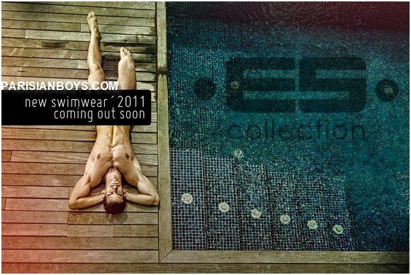 ESSWIMWEAR2011COLLECTION EXCLUSIVE PREVIEW (2)