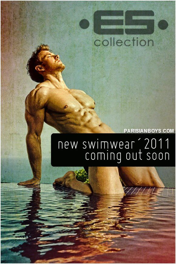 ESSWIMWEAR2011COLLECTION EXCLUSIVE PREVIEW (3)