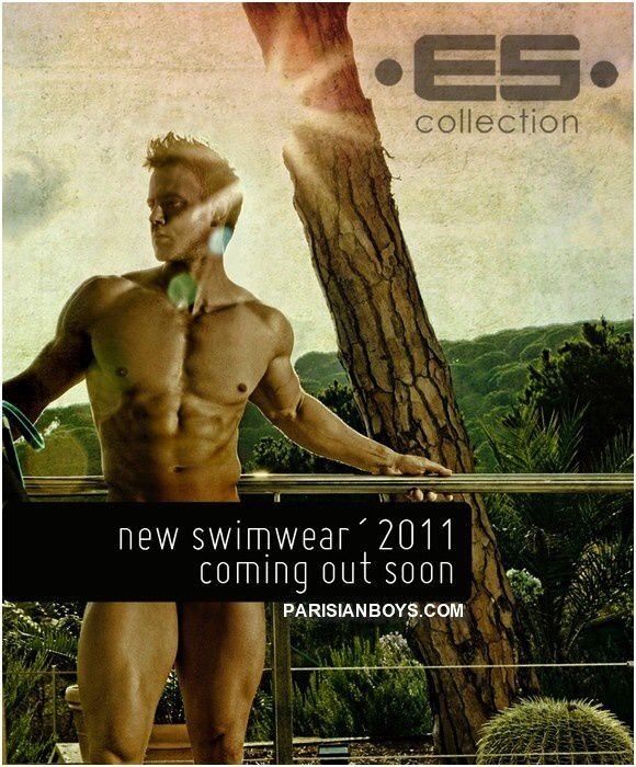 ESSWIMWEAR2011COLLECTION EXCLUSIVE PREVIEW (4)
