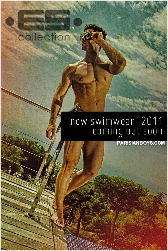 ESSWIMWEAR2011COLLECTION EXCLUSIVE PREVIEW (5)
