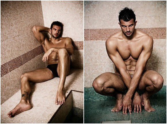 AlessandroTerrinSwimmerNaked (7)