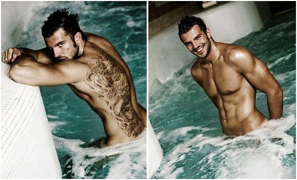 AlessandroTerrinSwimmerNaked (9)