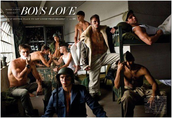 OUT - Outubro 2010 - Boys Love - ph Michael Roberts (1)