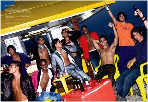 OUT - Outubro 2010 - Boys Love - ph Michael Roberts (5)