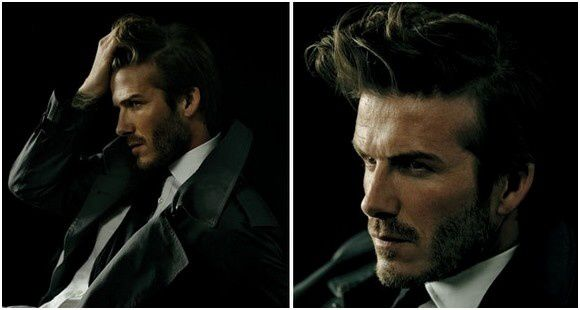 David-Beckham-LA-Confidential-Magazine (2)