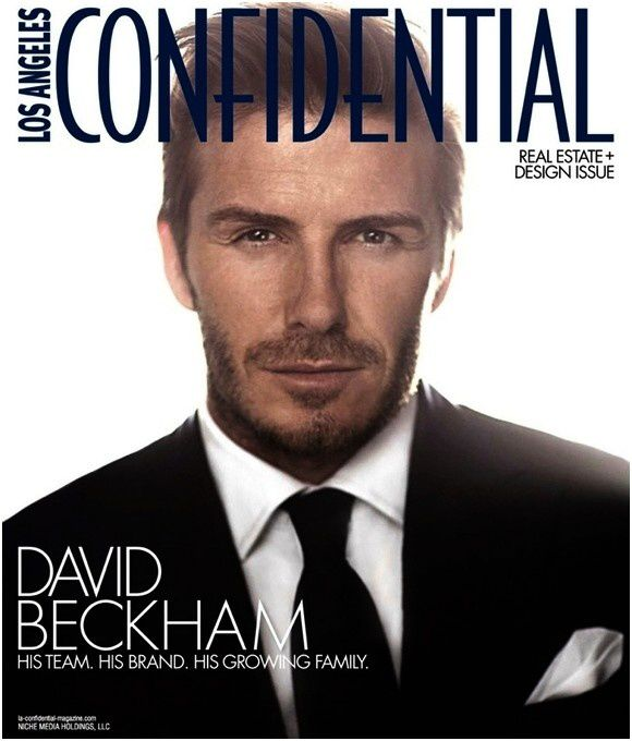 David-Beckham-LA-Confidential-Magazine (3)