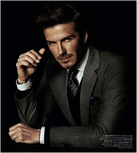 David-Beckham-LA-Confidential-Magazine (4)