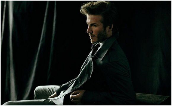 David-Beckham-LA-Confidential-Magazine (5)