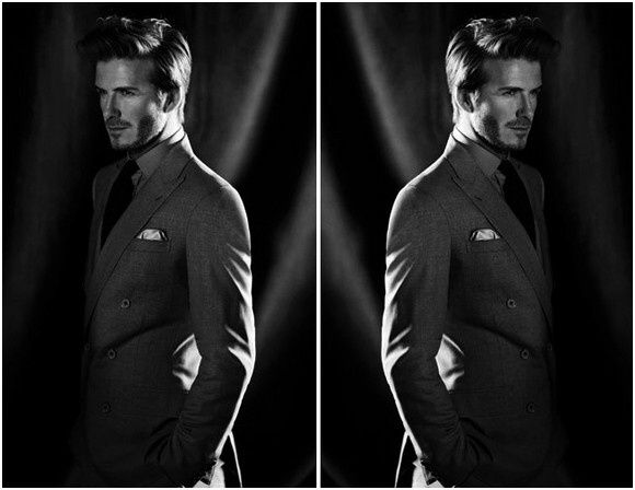 David-Beckham-LA-Confidential-Magazine