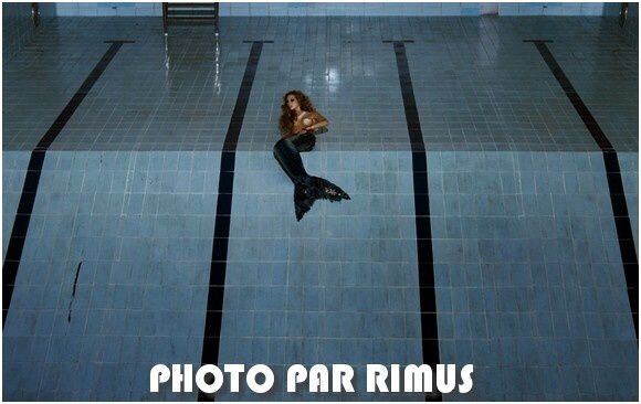 Rimus-Fashion (5)