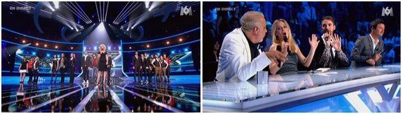 X-factor-france-2011