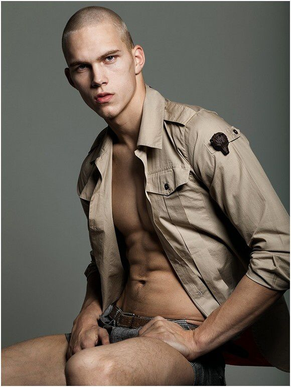 Hot-Male-Models-Sexy (3)