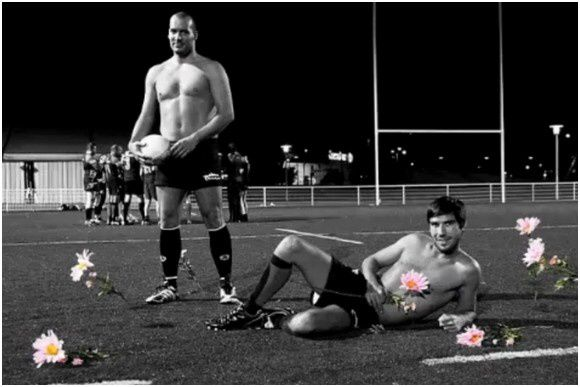 Rebelyons-Calendrier2011-gay (4)