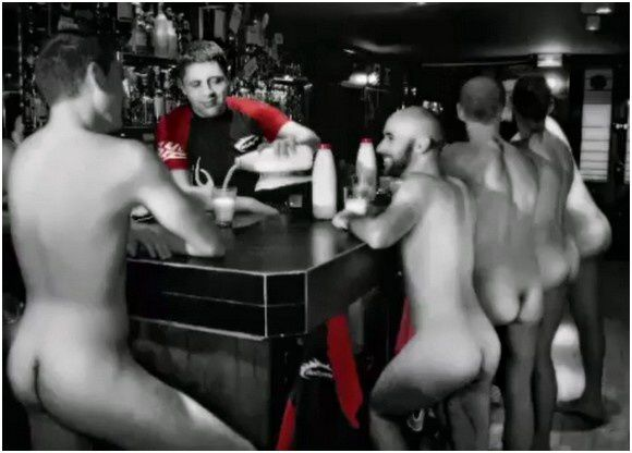 Rebelyons-Calendrier2011-gay