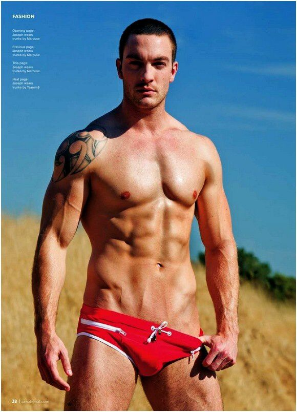 gay-man-magazine (4)
