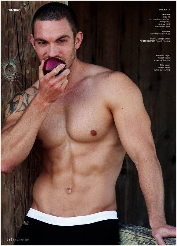 gay-man-magazine (8)
