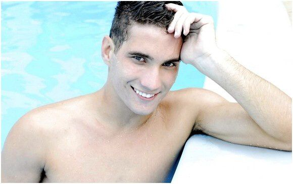 Hot-Guy-Pedro-Vasconcelos- (6)