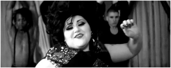 Beth Ditto (3)