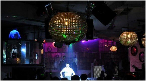 Culure-Gay-Paris-Clubbing (2)