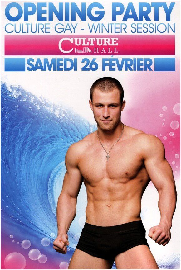 Culure-Gay-Paris-Clubbing (3)
