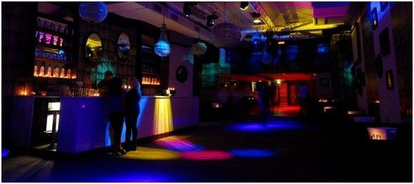 Culure-Gay-Paris-Clubbing (5)