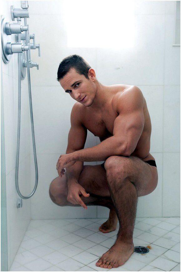 Jakub-Stefano-Sexy-Gay-Underwear (6)