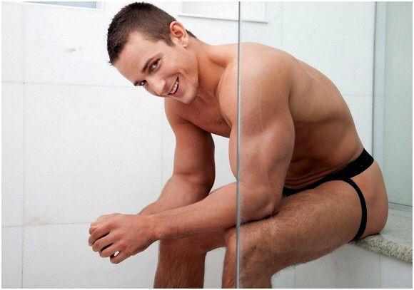 Jakub-Stefano-Sexy-Gay-Underwear (9)