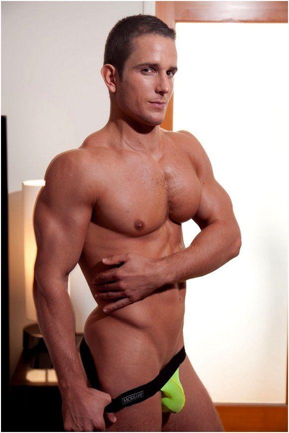 Jakub-Stefano-Sexy-Gay-Underwear