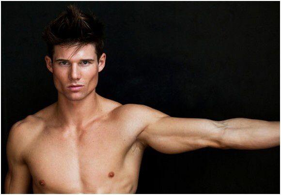 Kevin-Baker-Hot-Guy (2)
