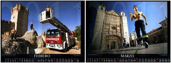Valladolid-Bomberos-Calendario-2011 (5)