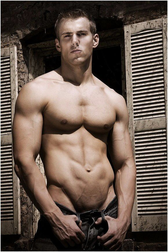beau-mec-muscle-hot-body (4)
