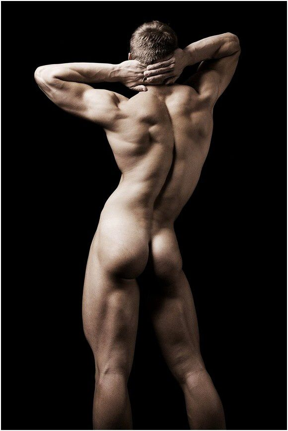 beau-mec-muscle-hot-body (8)