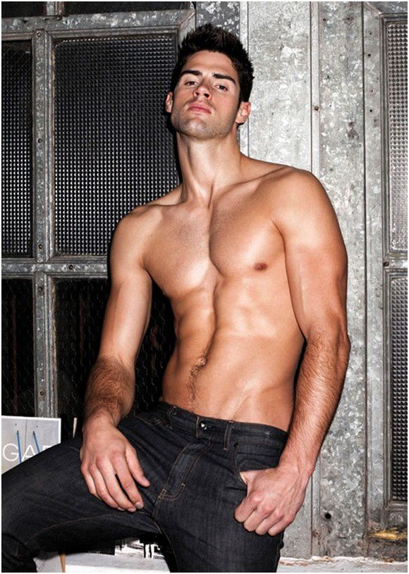 Chad White 2011-gregory vaughan (6)