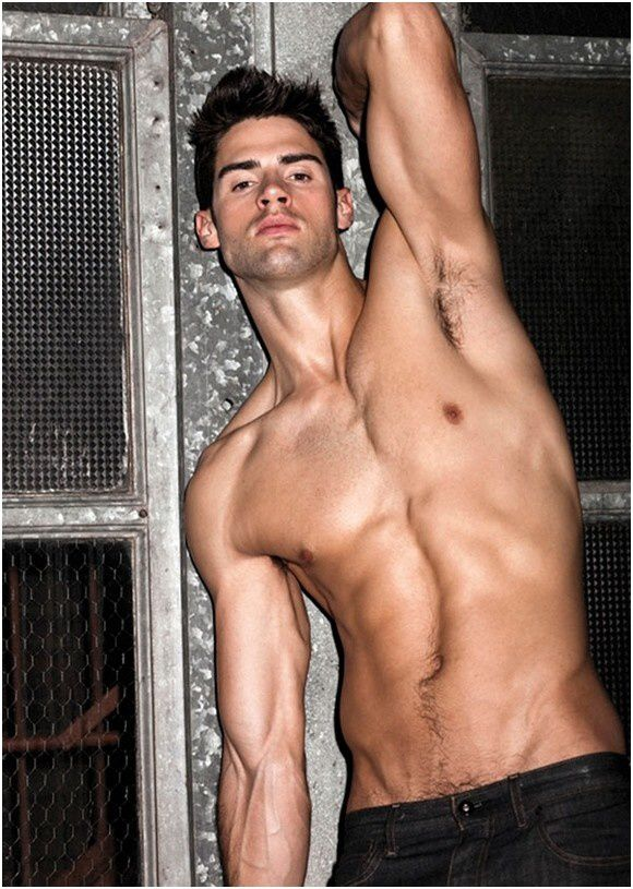 Chad White 2011-gregory vaughan (7)