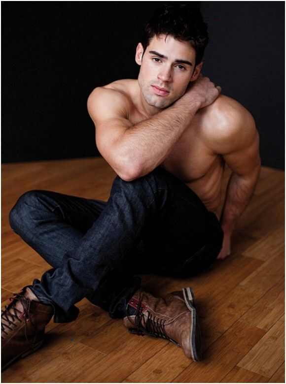 Chad White 2011-gregory vaughan (8)