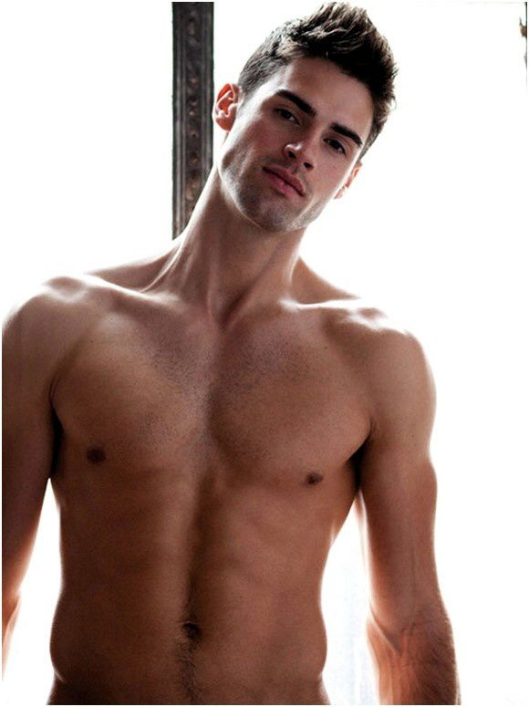 Chad White 2011-gregory vaughan