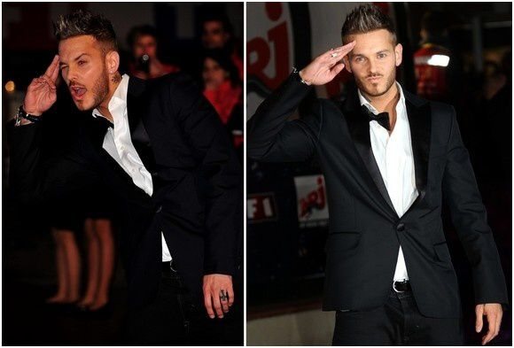 NRJ music awards 2011 (7)