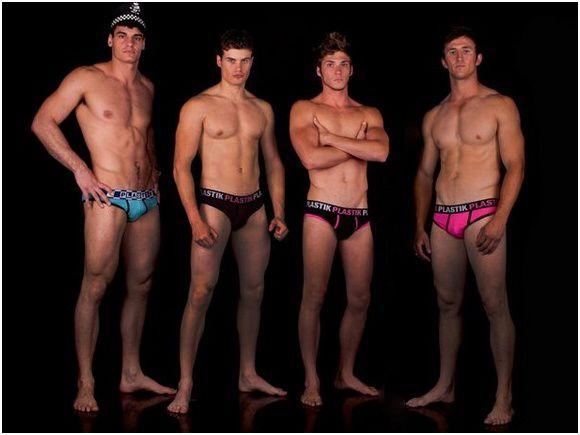 Plastik Underwear (3)