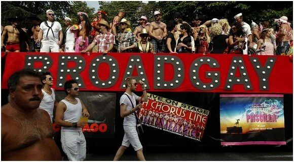 Madrid-Gay-Pride-2011 (3)