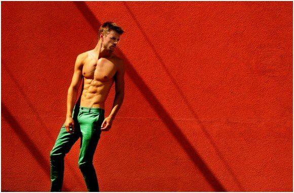 blog-gay (7)