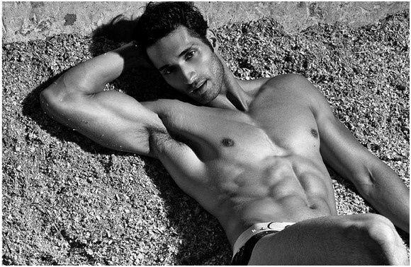 Claudio-Hernandez (6)