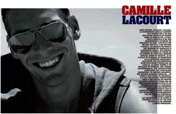 Camille-lacourt-Officiel-Hommes (9)
