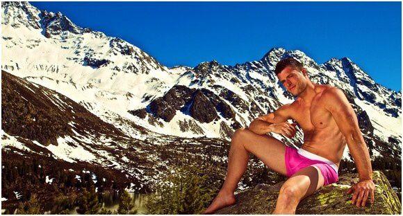 Diego-Barberi-Underwear