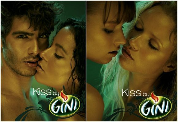 Gay-Kiss-Gini (3)