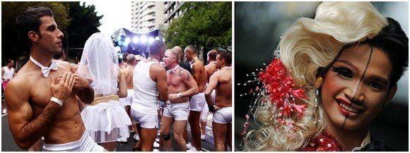 Gay-Mardi-Gras-Sydney-2011