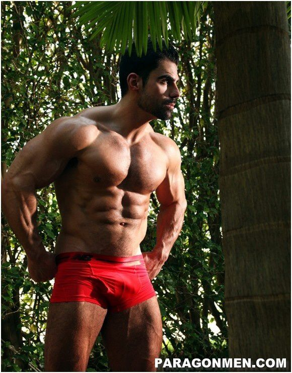Joaco-Caneco-Big-Muscle-Guy